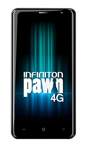 Infiniton-Pawn-MOVIL-8GB-4G-NEGRO