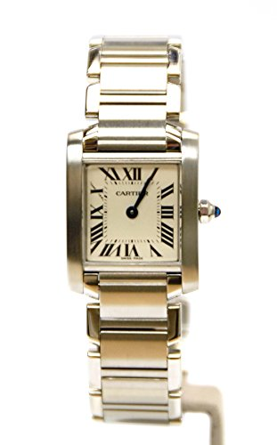 cartier-tank-francaise-automatic-self-wind-womens-watch-w51008q3-certified-pre-owned