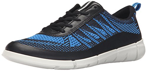 ecco-mens-intrinsic-knit-fashion-sneaker-black-dynasty-46-eu-12-125-m-us