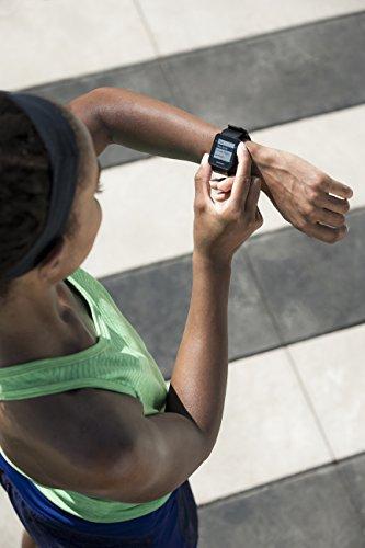Garmin Forerunner 35 Watch, Black - International Version - US warranty by Garmin (Image #5)