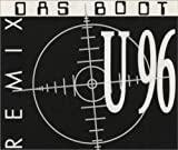 U96 - Das Boot (Remix) - Polydor - 865 377-2 by U96