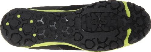 Pearl Izumi X Alp Drift, Zapatillas MTB para Hombre multicolor