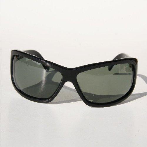 S.oliver 4221 c1 lunettes de soleil noir isuTrr