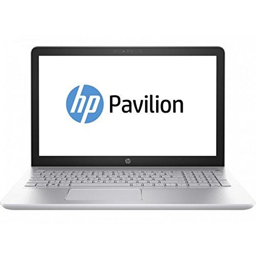 HP Pavilion-15-CC134TX Laptop