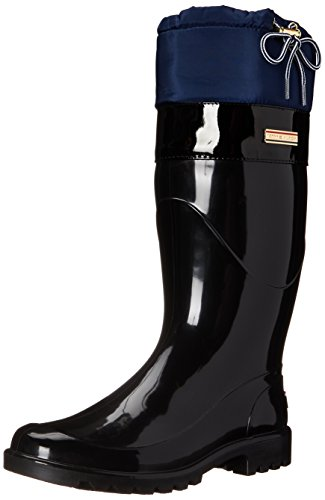 Tommy Hilfiger Womens Deluge