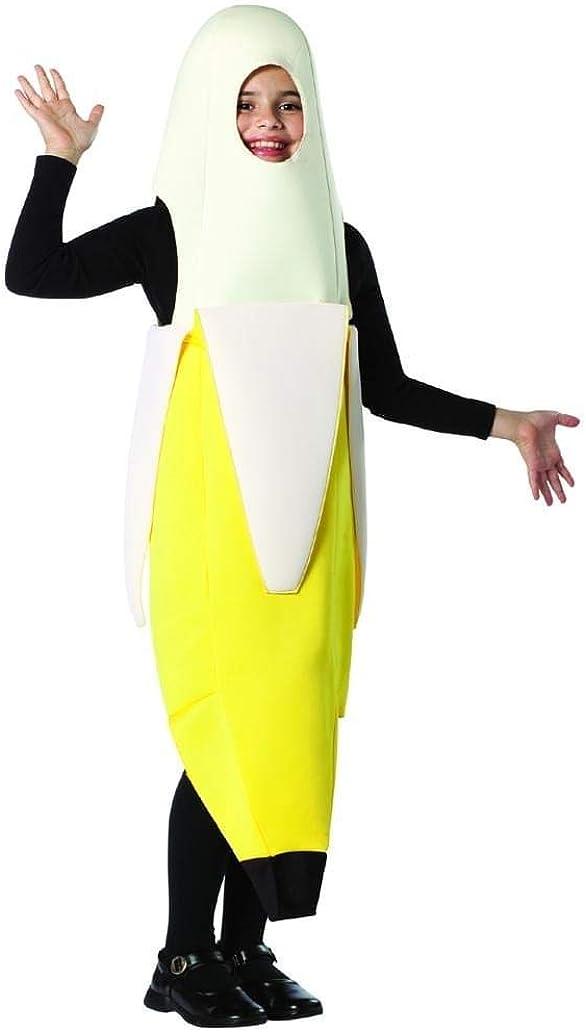 Rasta Imposta Peeled Banana