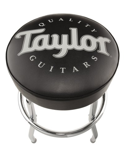 Taylor Guitars Taylor Bar Stool Black available June 15  : 418xUqAQBML from www.free-scores.com size 406 x 500 jpeg 29kB