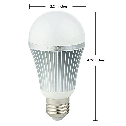 Timer For Light Bulb: Previous · / Next,Lighting