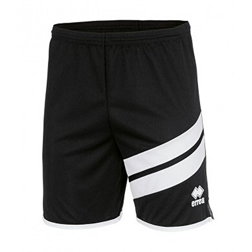 Bestselling Mens Football Pants