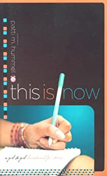 This Now Girl Girl Devotional ebook product image