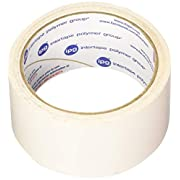 Tape Carpet 2sided 1.88inx10yd