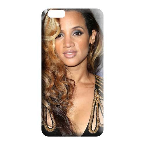 Phone Case Cover Pattern Phone Collectibles Dascha Polanco Iphone 6   6S Plus