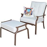 Fantastic Sale Panama Jack Pjo 1001 Esp 2Pc Island Breeze Deep Seating Pdpeps Interior Chair Design Pdpepsorg