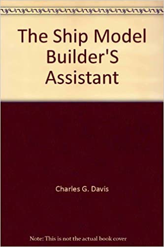 THE SHIP MODEL BUILDERS ASSISTANT EPUB DOWNLOAD