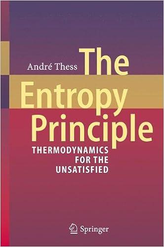 Book pdf thermodynamics