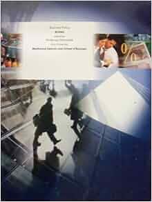 strategic management dess lumpkin eisner chapter 13 Strategic management: text and cases, sixth edition, by the prestigious authors dess/lumpkin/eisner and new co-author gerry mcnamara provide solid treatment of.