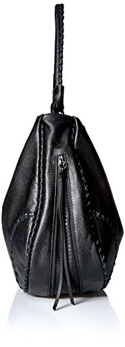 Corinna Hobo Isla Corinna Isla Foley Black Foley 8Fnqw6
