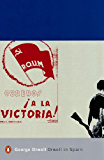 Orwell in Spain (Penguin Modern Classics)