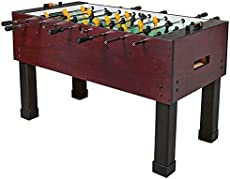 Best Foosball Table Official Foosball Table Reviews Ratings - Italian foosball table