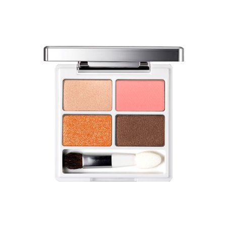LANEIGE-Pure-Radiant-Shadow-11-Tangled-Tangerine