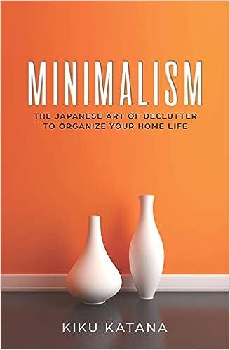Resultado de imagen para minimalism kiku katana