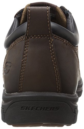 segmento SKECHERS Oxford USA Rilar SKECHERS Oxford segmento Rilar USA SKECHERS 0RZ7xw
