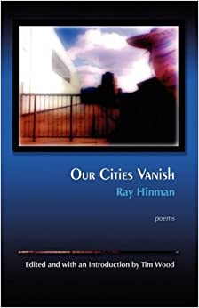 Image result for Ray Hinman Our cities vanish