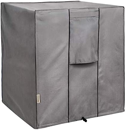 Top 10 Best outdoor air conditioner cover Reviews
