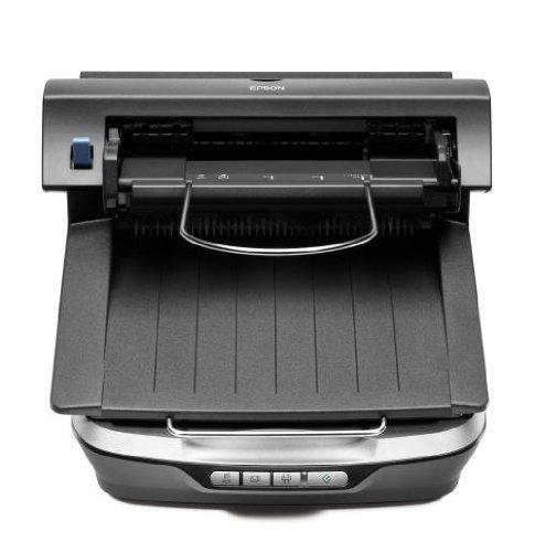 Epson B12B813391 Automatic Document Feeder for Epson Perf...