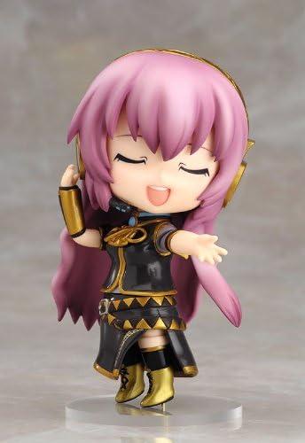 Megurine Luka Figma Action Figure kb04c Good Smile Vocaloid