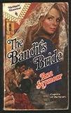 The Bandit's Bride, Ana Seymour, 037328716X