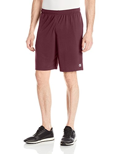 Training Short, Team Maroon, Medium ()