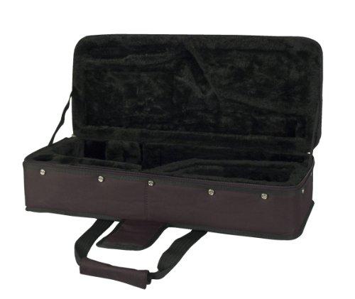 Saxophone Cases