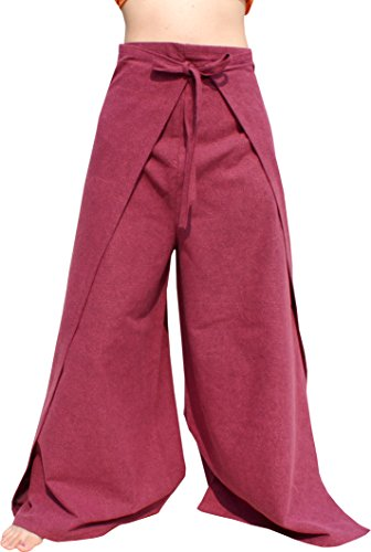 Bestselling Womens Martial Arts Pants