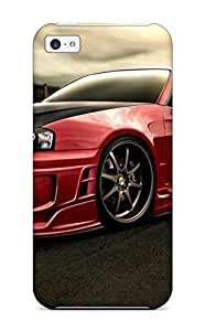 linJUN FENGAwesome Case Cover/iphone 6 plus 5.5 inch Defender Case Cover(nissan Gt-r 54436254)
