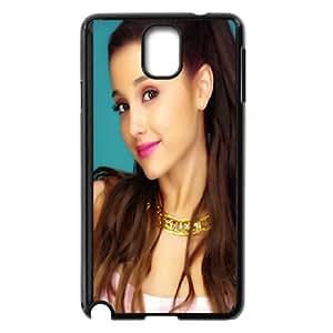 DIY Phone Cover Custom Ariana Grande For Samsung Galaxy Note 3 N7200 NQ5042537