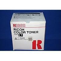 Ricoh - Ricoh Type L1