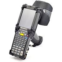 Motorola MC9090-Z RFID Reader - RFID / Wi-Fi (802.11a/b/g) / 2D Imager / Windows Mobile 6.1 / 64MB RAM/128MB ROM / 53 Key / Bluetooth / MC9090-GK0HJEQZ1US