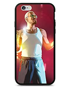 2590190ZA605074610I5S Cheap Tpu Fashionable Design Grand Theft Auto The Ballad of Gay Tony, Mori Rugged Case Cover For iPhone 5/5s New Team Fortress Game Case's Shop