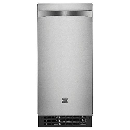 kenmore refrigerator pump - 5
