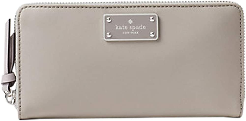 Kate Spade Blake Avenue...