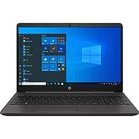 "HP Ordenador portátil 250 G8 - 15,6"" 1366 x 768 Pixeles - Intel i3-1115G4 - 4 GB DDR4-SDRAM - 256 GB SSD - FREEDOS"
