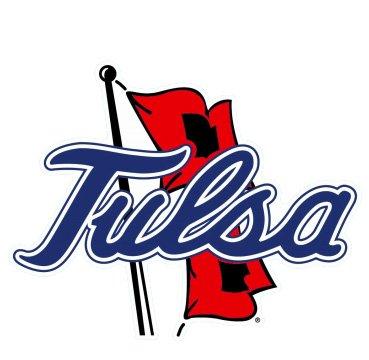 (Tulsa Hurricanes 4