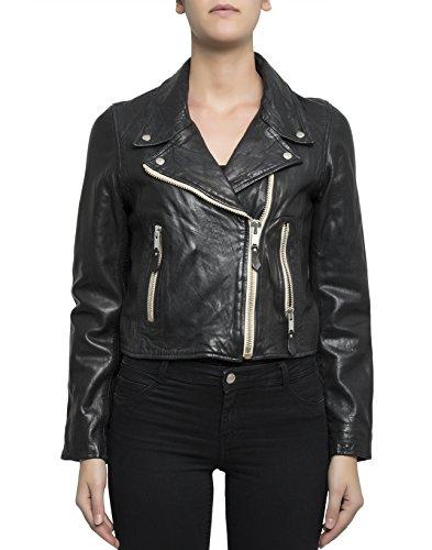 isabel-marant-womens-ve057717p001e01bk-black-leather-outerwear-jacket