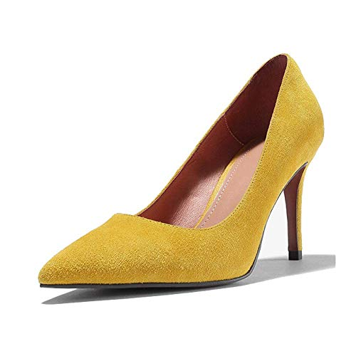 Pointu Chaussures Zpedy Talons Femmes Hauts Mariage Sexy Sauvage De Y5RXwq5xB
