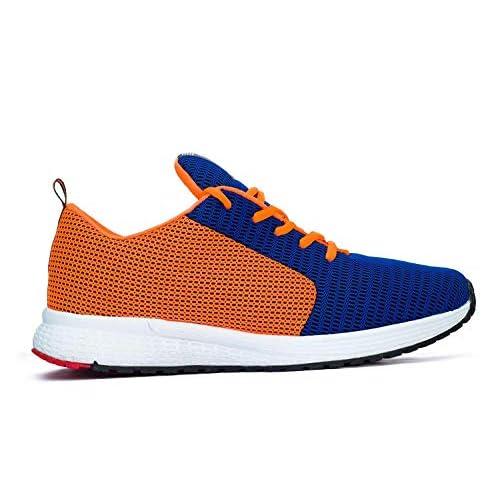 418xj4LJOkL. SS500  - Avant Men's Lightweight Running and Walking Shoes