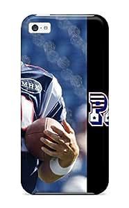 Premium Tpu Tom Brady Cover Skin For Iphone 5c