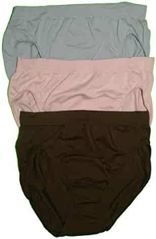ffc5838bbc3 Shopping TGD or Bali - Briefs - Panties - Lingerie - Lingerie