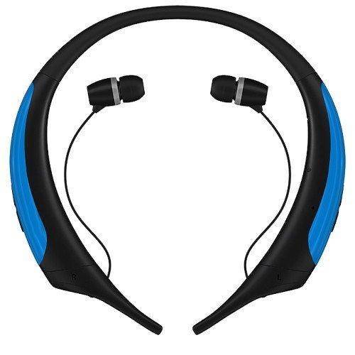 Headphone Earphone Bluetooth Wireless Neckbands