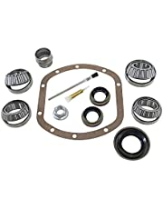 USA Standard Gear (ZBKD30-TJ) Bearing Kit for Jeep TJ Dana 30 Front Differential